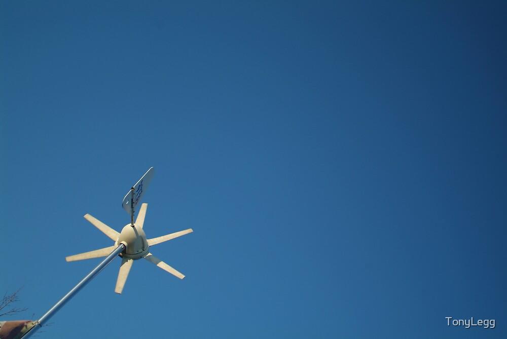 wind power !!! by TonyLegg