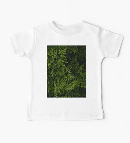 Small leaves.  Kids Clothes