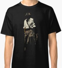 Fortuna and Gloria Classic T-Shirt