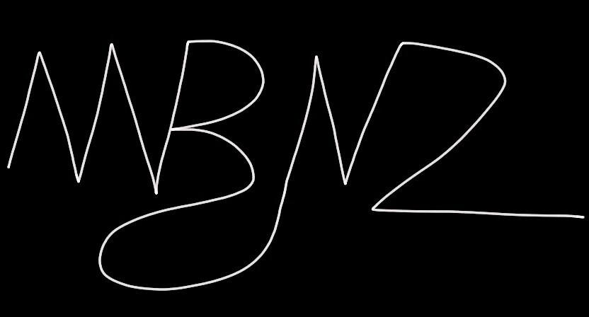 MBNZ by lopl