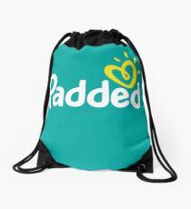 Padded: Drawstring Bags | Redbubble
