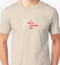 SQL T-Shirt