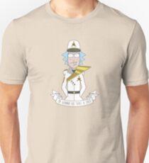 Rick C-132 T-Shirt