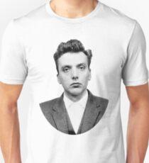 Ian Brady T-Shirt