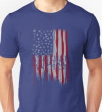 Another National Anthem T-Shirt