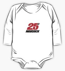 Maverick Vinales One Piece - Long Sleeve