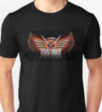 The King's Avatar Unisex T-Shirt