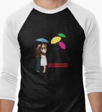 Les parapluies T-Shirt