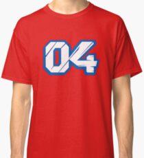 Andrea Dovizioso Classic T-Shirt
