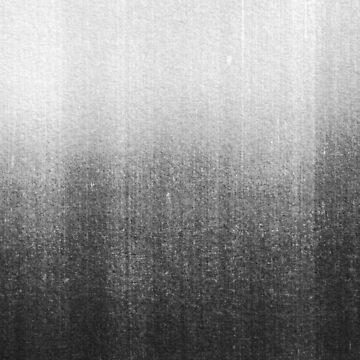 BLUR / abyss / black by danielcoulmann