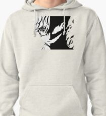 Sudadera con capucha El Joker Within
