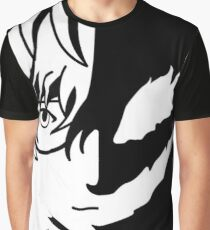 The Joker Within Graphic T-Shirt