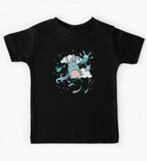 little dreams Kids Clothes