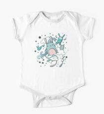 little dreams Kids Clothes