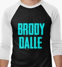 BRODY DALLE T-Shirt