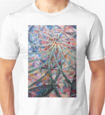 Pura Vida Unisex T-Shirt