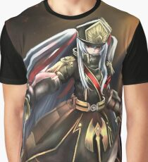 Re: Creators Graphic T-Shirt