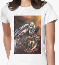 Re: Creators T-Shirt