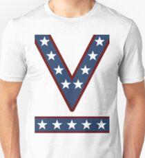 70s Stuntman Costume T-Shirt