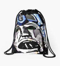 The Relic Drawstring Bag