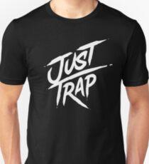 just trap Unisex T-Shirt