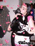 BIG ♥ LOVE by meriem bouryal