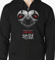 Hell Sloth T-Shirt