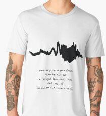 John Fante Quote Men's Premium T-Shirt