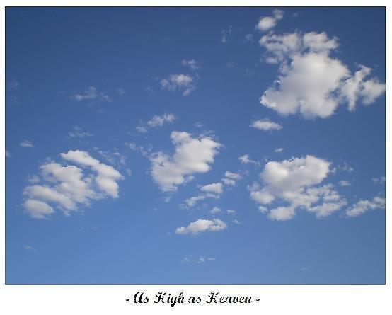 Clouds by elizabethrose05