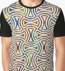 Bowties Are Cool. Graphic T-Shirt
