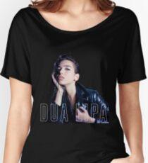 Ronaldo81 5 Women's Relaxed Fit T-Shirt
