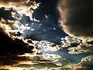 big sky 2 by Anthony Mancuso