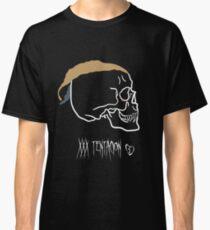 XXXTENTACION DEMON Classic T-Shirt