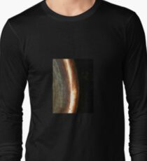 Orion's Plate Long Sleeve T-Shirt