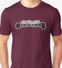 I find this rather HUMERUS - Pun Unisex T-Shirt