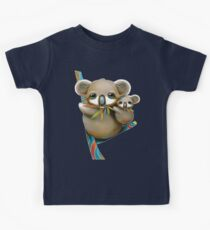 Koalas Kids Clothes