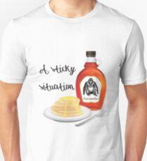 Sweet Harambe Unisex T-Shirt