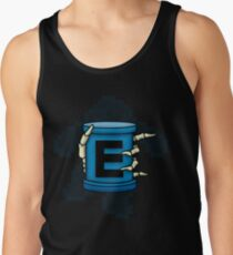 20XX ENERGY T-Shirt