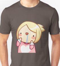Abba Derp Unisex T-Shirt