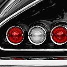 Black '58 by dlhedberg