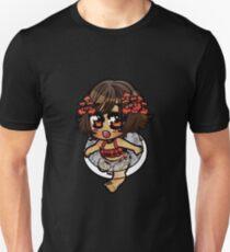 FFXV Iris Summer Unisex T-Shirt
