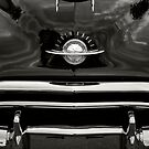 1951 Oldsmobile 88 by dlhedberg