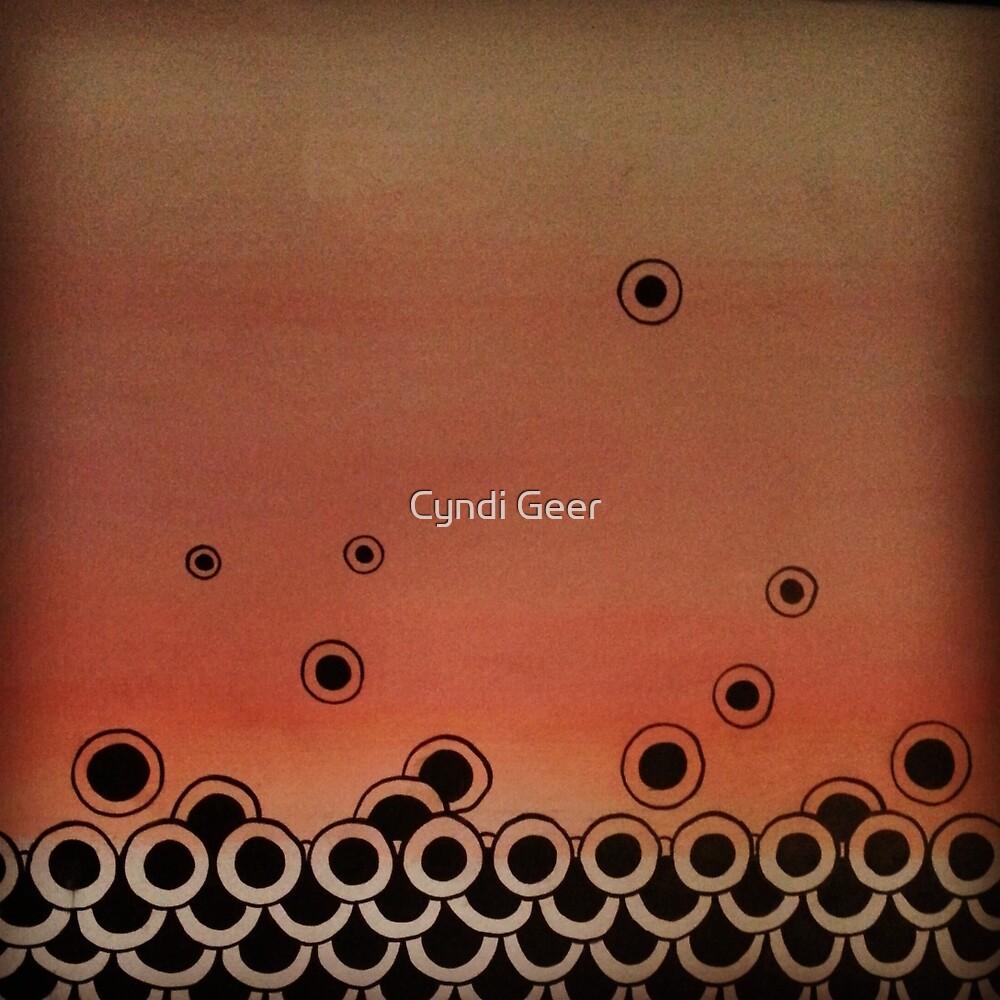Untitled by Cyndi Geer