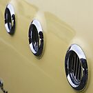 '49 Buick 1 by dlhedberg
