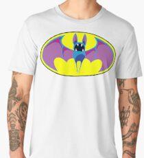 Zubat Signal Men's Premium T-Shirt