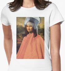 Mona Stylist T-Shirt