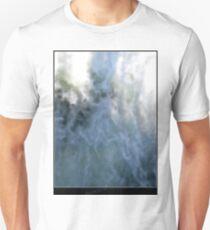 ancestral spirits T-Shirt