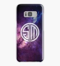 TSM Space Samsung Galaxy Case/Skin