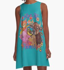227d424d039 Bird Dog Women's Clothes | Redbubble