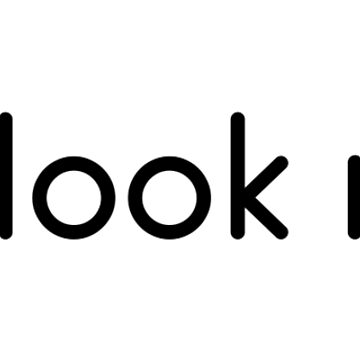 You look nice! (Hanken font) by official-foffee